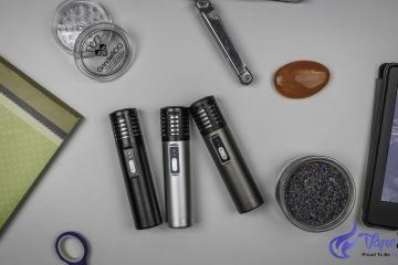 Arizer Air Product Spotlight