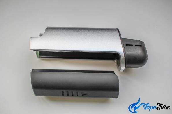 Prima Portable Vaporizer