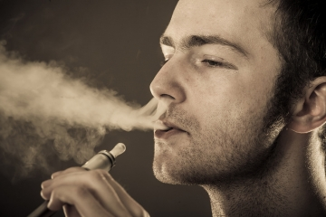 16 Truths About Vaping & E-Cigs