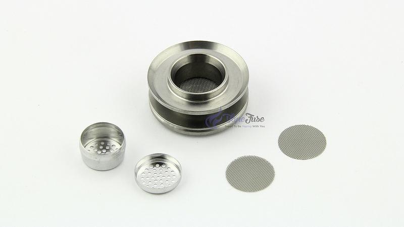 easy-valve-filling-chamber-reducer