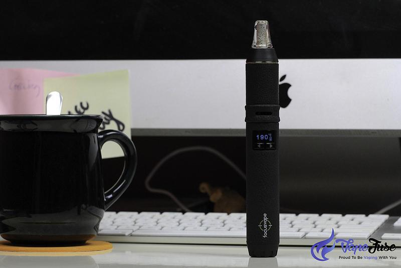 focusvape-premium-pro-portable-vaporizer