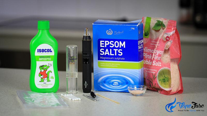 focusvape-cleaning-materials
