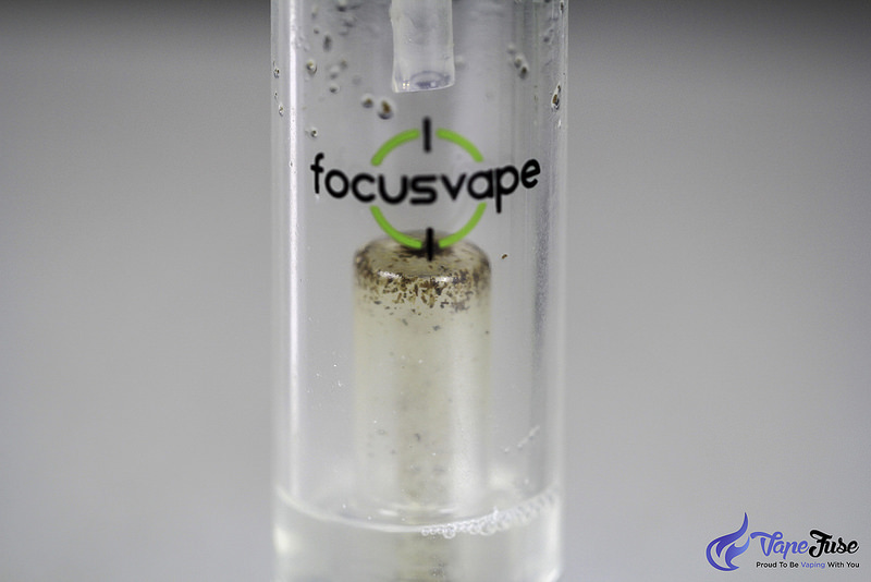 How To Clean Your Vaporizer Bubbler