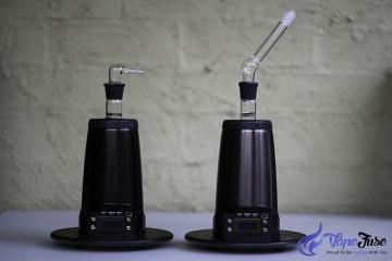 The Most Essential Arizer Desktop Vaporizer Parts & Accessories