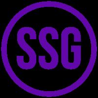SeaStarGem