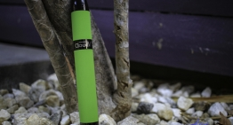 5 Things You Should Look For in Your Next Vape Pen