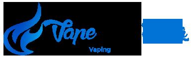 Vapefuse Blog -