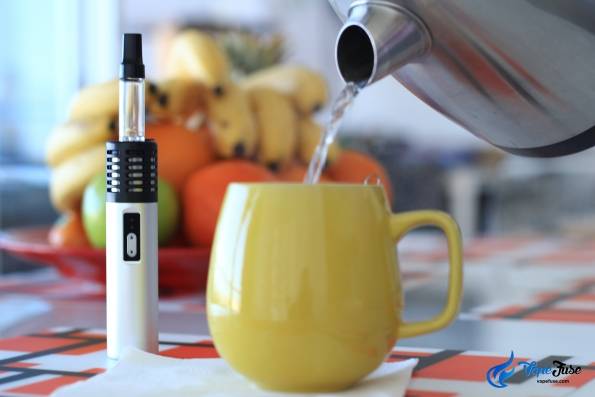 VapeFuse - Portable Vaporizer 47