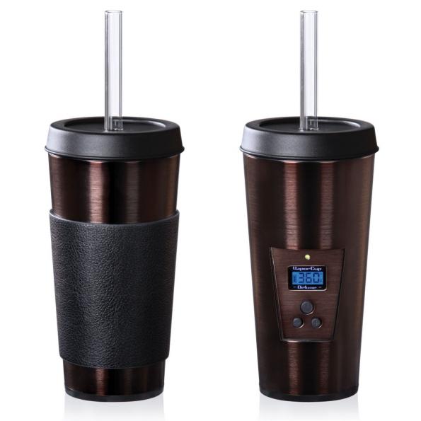 VaporCup-Digital-Vaporizer-Compare-Vapor-Cup