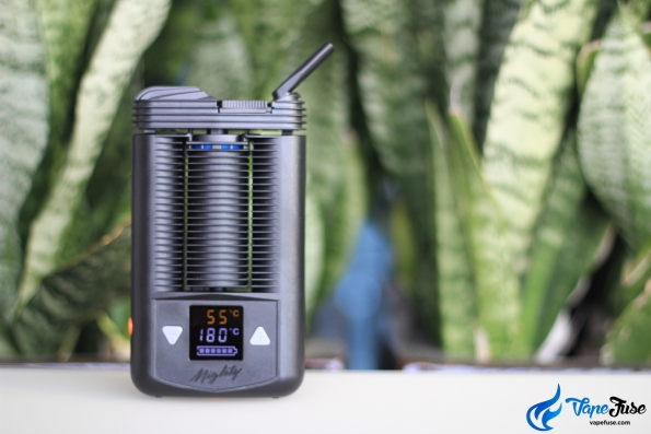 mighty-portable-vaporizer-6_20235055899_o