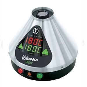 Desktop vaporizers 1