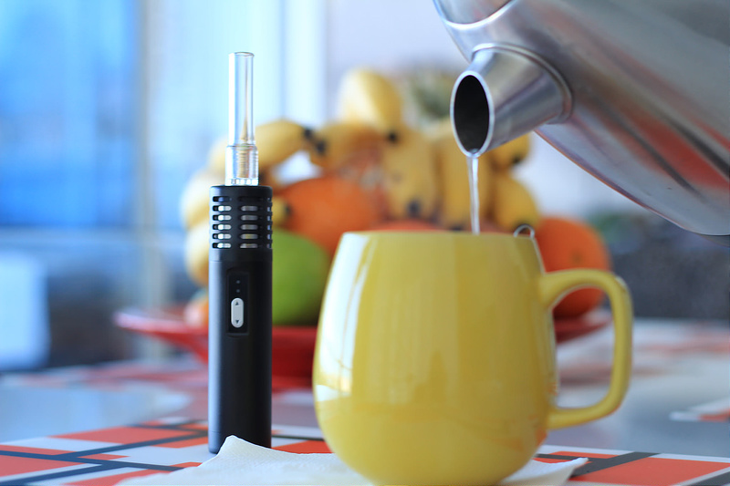 relaxation-aromateraphy-vaporizer