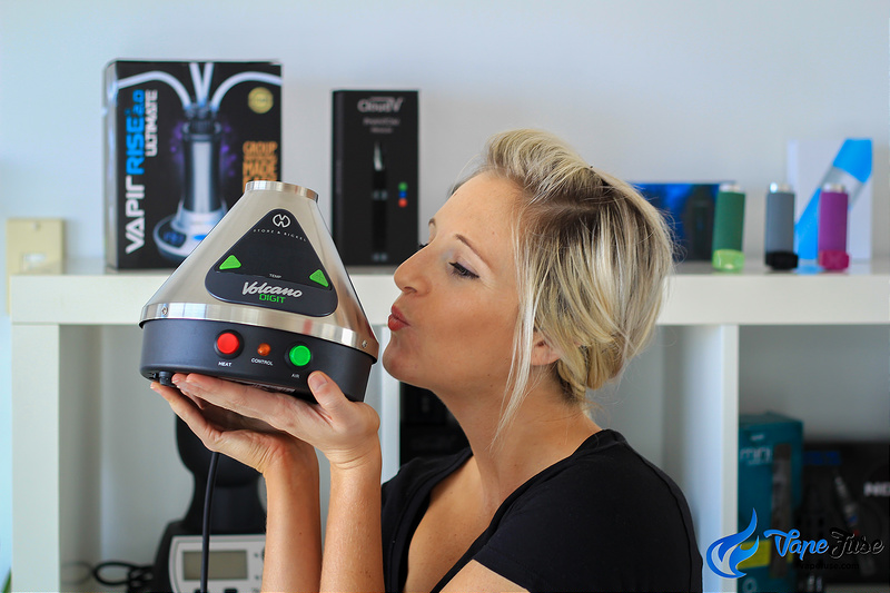 love-your-vaporizer-and-look-after-it