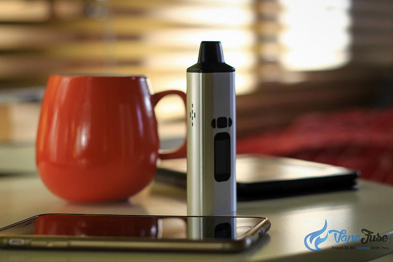 ald-amaze-wow-portable-vaporizer