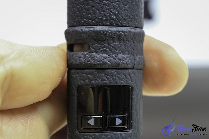 focusvape-premium-pro-portable-vaporizer-airflow