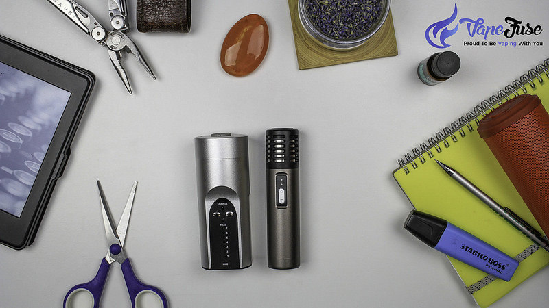 arizer-solo-and-air-vaporizer