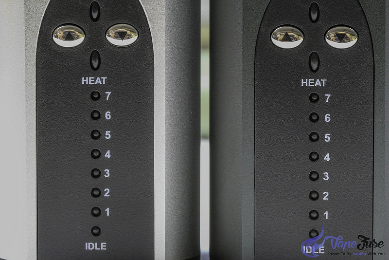 arizer-solo-led-display