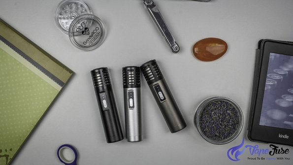 arizer-air-portable-vaporizer-black-silver-and-titanium