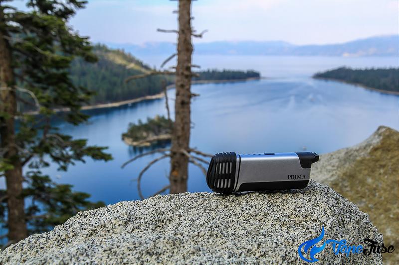vapir-prima-portable-vaporizer-in-the-us