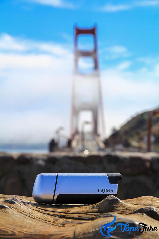 vapir-prima-portable-vaporizer-and-golden-gate-bridge
