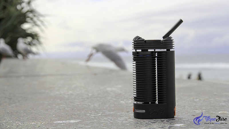 crafty-portable-vaporizer-australia