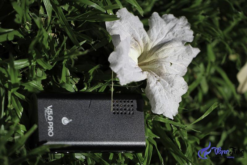 flowermate-vaporizer-2