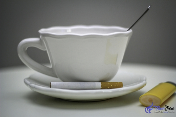 cigarette-and-coffee