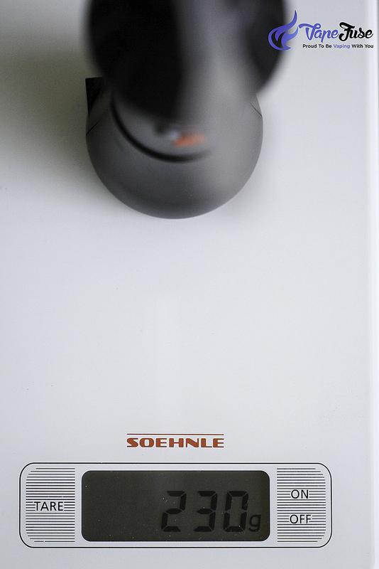 I-vapor digital temperature display portable vaporizer (similar to.
