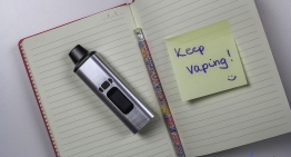 The Vape Lingo – A Comprehensive Vaping Glossary & Terminology