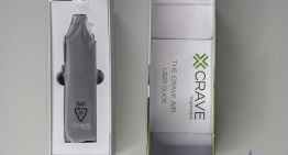 Are You Excited? Let's Unbox Your Vaporizer
