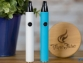 CloudV Phantom Mini Portable Vaporizer Review [VIDEO]