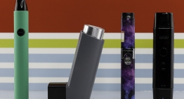 10 Facts That Everyone Gets Wrong About Vaping