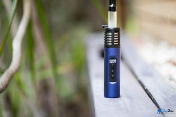 Top Rated Vape Pens and E-Cigs in 2019