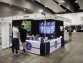 VapeFuse at the Hemp Health and Innovation Expo and Symposium in Melbourne – Australia