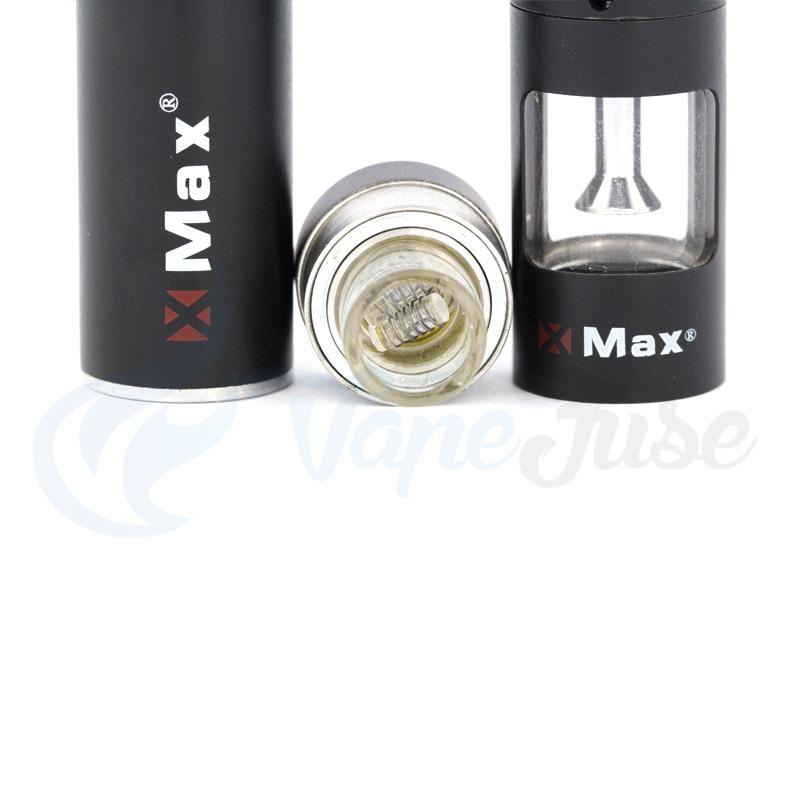 X Max Stark Vape Pen