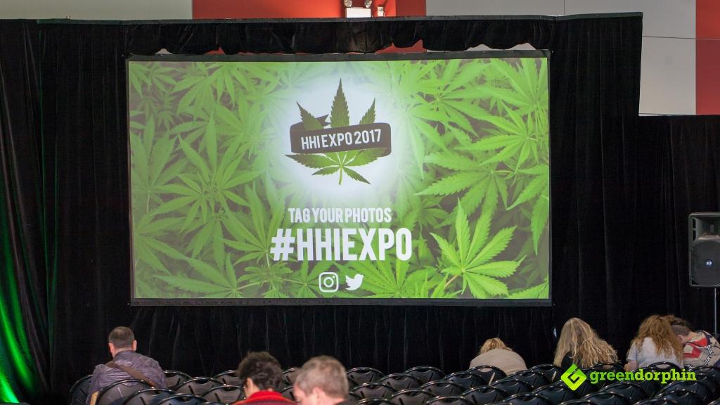 Hemp Health & Innovation Expo