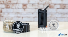 Finding the Best Herb Grinder for Your Vape!