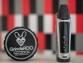 SNEAK PEEK: Crave Onix Premium Portable Vaporizer