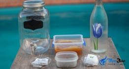 Making Cannabis-Infused Kombucha with Your AVB