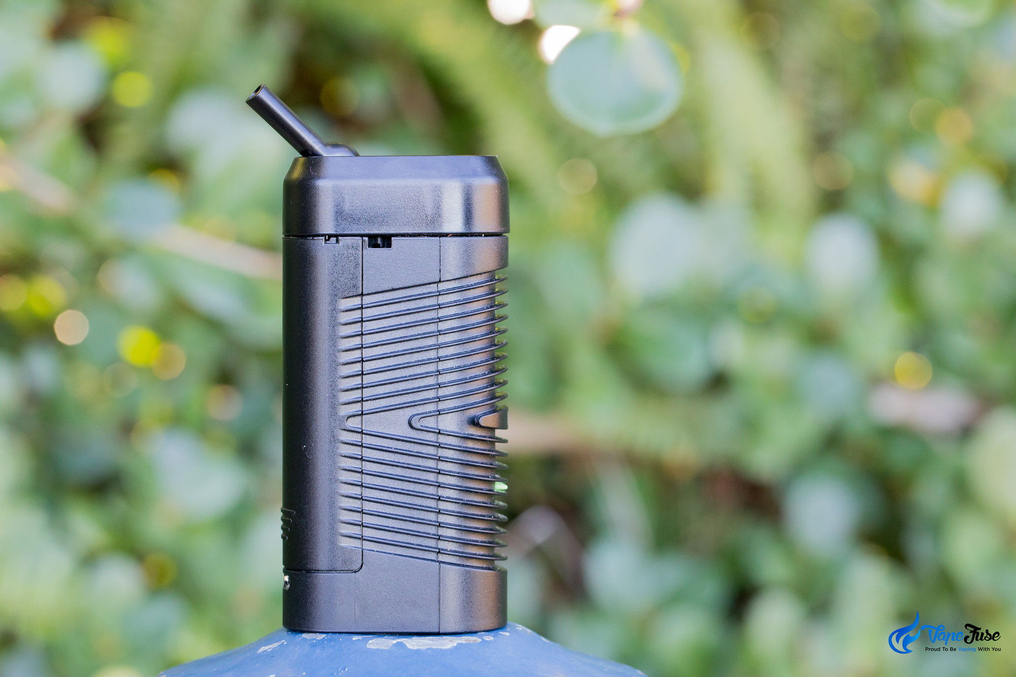 Top 10 Vapes Under $150 Vivant Alternate