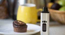 Why the ALD Amaze WOW is Better than the PAX 3