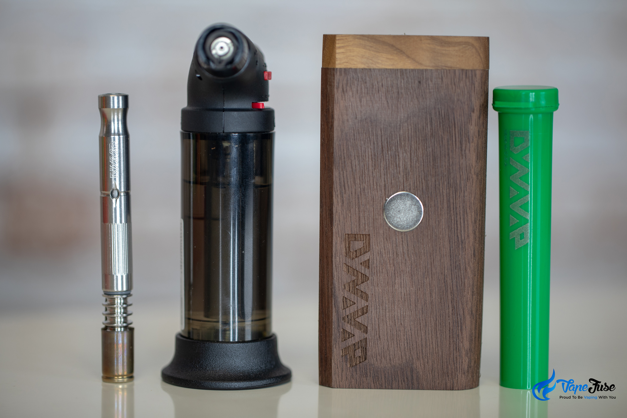"Top 10 Vapes Under $150 DynaVap ""M"" 2018"