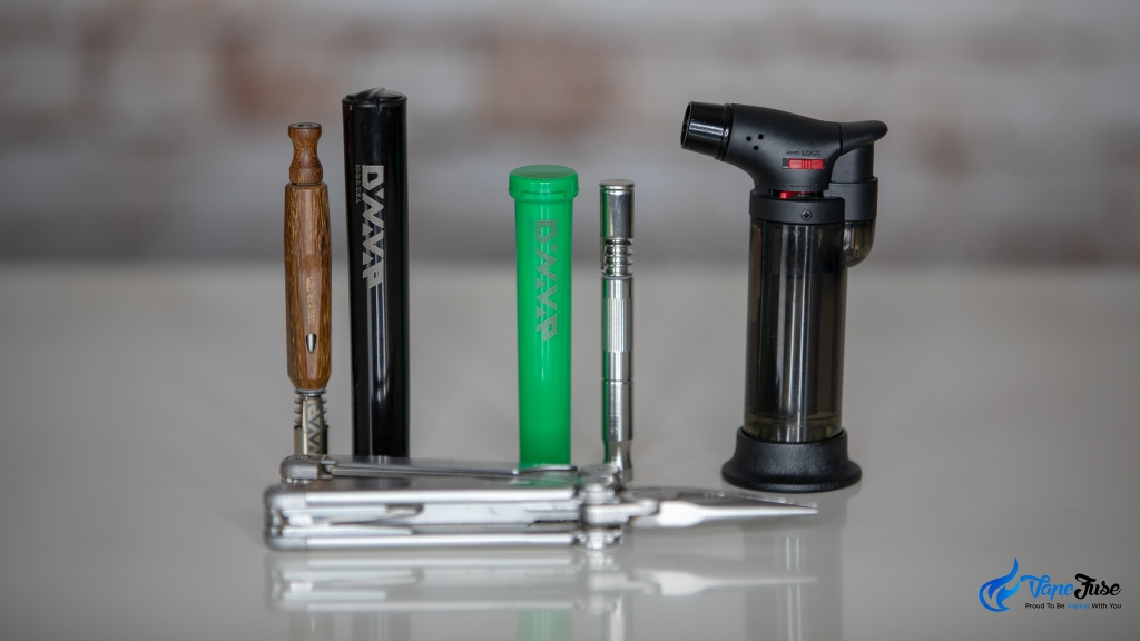 Vapcap Review Which Dynavap Is For You Vapefuse Australia