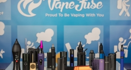 Top 10 Vapes Under $150 for Dry Herbs