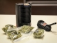Factors that Contribute to a Longer Marijuana High