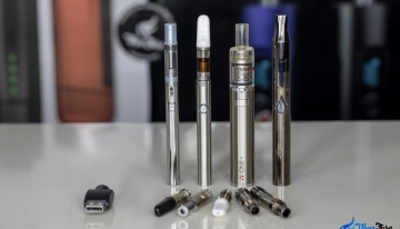 5 Best CBD Oil Vaporizers for 2019