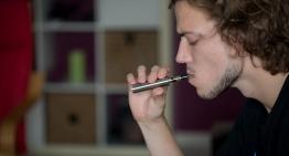 Stop Smoking with the Help of CBD