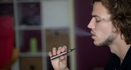 8 Reasons E-Cigarettes Help More Smokers Quit than Gum and Patches