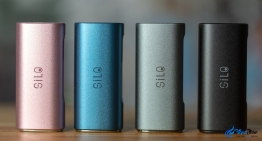 CCell Silo 510 Thread Oil Cartridge Vaporizer Review