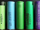 Best Vape Pen Battery for Your E-Cig or Box Mode